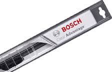 bosch-advantage-wiper